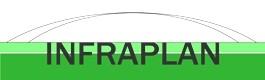 infraplan_logo
